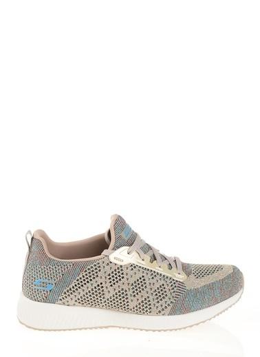 Skechers Koşu Ayakkabısı Renkli